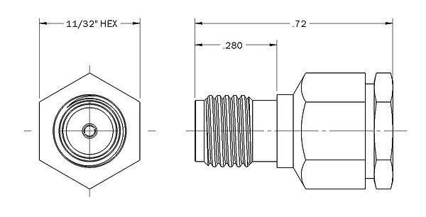 solder clamp.jpg
