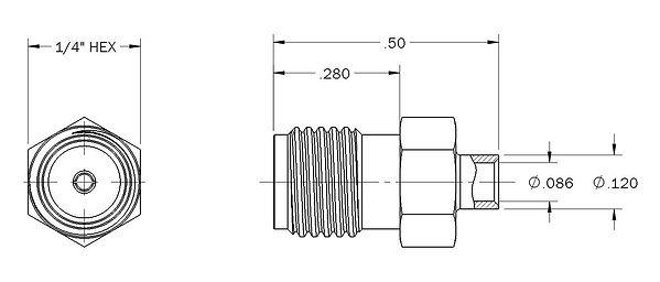 direct solder attachment.jpg