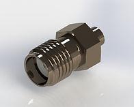 1402-8186-086 (Nickel Plated).jpg