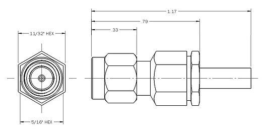 1101-0026-xxx flex sma str plug dwg.jpg