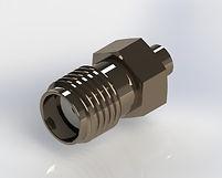1402-8086-141 (Nickel Plated).jpg