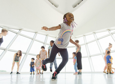 Milwaukee Art Museum Will Reopen July 16th With Safety Measures