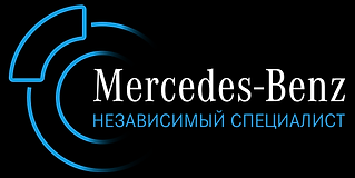 MB_PartsPro_NS_Logo_negative_short.png