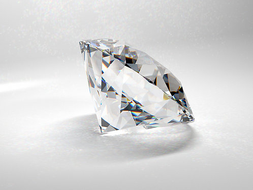 Diamond Tincture