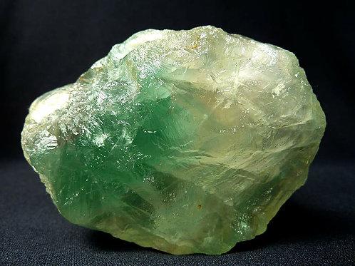 Green Fluorite Tincture