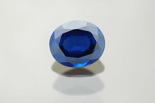 Sapphire Tincture