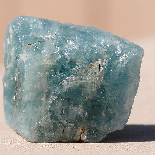 Aquamarine Tincture