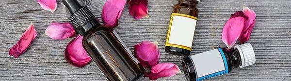 essential-oils-alternative-aroma-aromati