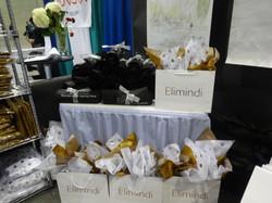 Elimindi Launch 095