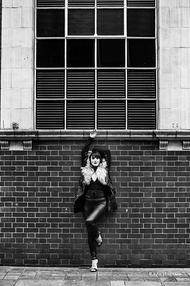PixRez - Reza Hadian, London fashion & beauty photographer. Reza is available for shooting advertising campaigns, portraits, boudoir, fashion editorials or album covers.