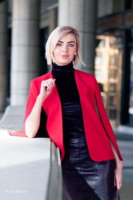 PixRez - Reza Hadian, London fashion & beauty photographer. Business fashion ideas for women clothes
