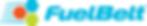 fuelbelt_logo.png