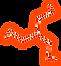RRC_Triskelion_Logo_Positive_Seethru_lor