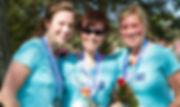 Run Like a Mother pg 1 620.jpg