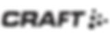 00-craft-logo.png