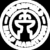 RHM Logo WhiteAsset 2.png