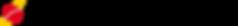 SneakerBalls-logo.png