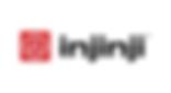 injinji-logo.png