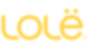lole-vector-logo.png