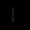 2undr-logo.png