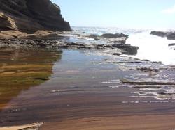 Ka Iwi Coast: The Deep End