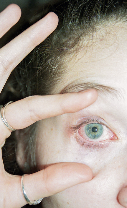 Third Eye .jpg