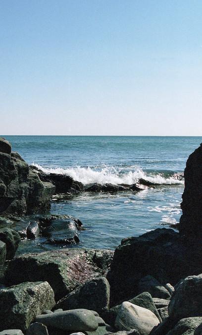 Wave Break .jpg
