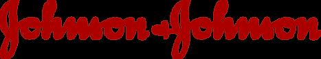Johnson_and_Johnson_logo.png