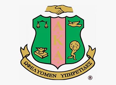 aka logo.png