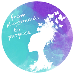 From Playgrounds to Purpose Logo.png