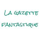 gazettefantastique.png
