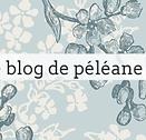 blogpeleane.png