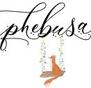phebusa.png