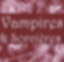 vampiresetsorc.png