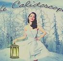 calidoscope.png
