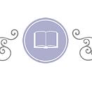 libraryhurtfew.png