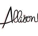 allisonline.png