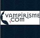 vampirisme.png