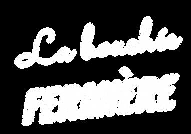 Traiteur fermier Bordeaux Gironde