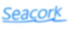 logo seacork-freescript-w.png