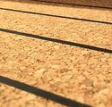 cork-floor-detail-blk-caulk2 rogné.jpg