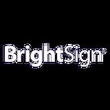 BrightSign_logo_sq_400x400_edited.png