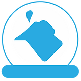 flat_icon2_4.png
