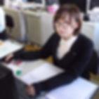 経理部  齋藤.jpg