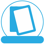 flat_icon2_5.png