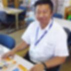 営業部 山本.JPG