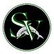 SVMS Logo.png