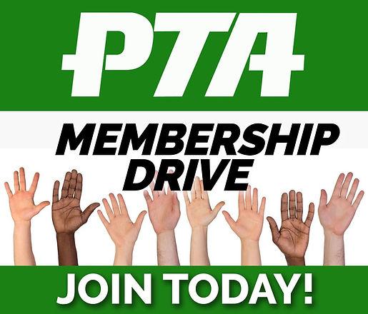 17-9-7-pta-membership-drive-orig_orig_ed