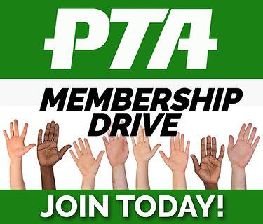 17-9-7-pta-membership-drive-orig_orig.jpg