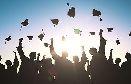 graduation2.jpeg